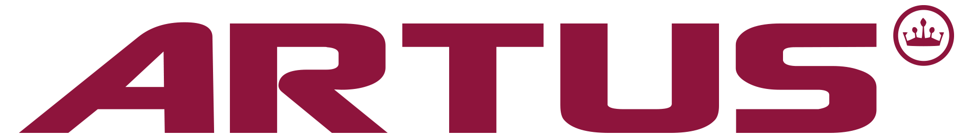 Logo Artus